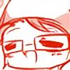 infectedParadox's avatar