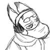 InfectedRaccoon66694's avatar