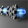 InfectedWolf's avatar