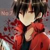 InfectedZero130's avatar