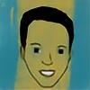 InfectoOne's avatar