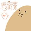 InFei's avatar