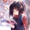 Infella's avatar