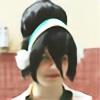 Infera1's avatar