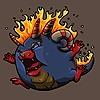 InferaDragon's avatar