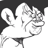 InferD2's avatar