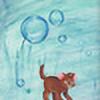 Inferiac's avatar