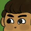 inferiorKlutz's avatar