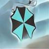 Infern4l's avatar