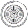 Infernal-Impressions's avatar