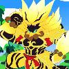 infernal1021's avatar