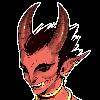 InfernalCrafting's avatar