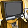 InfernalFinn's avatar