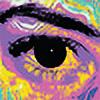 infernalfuries's avatar