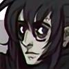 InfernalGuard's avatar
