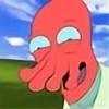 InfernalGuardsman's avatar