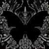Infernalitae's avatar
