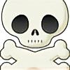 InfernalKamikaze's avatar