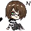 InfernalMarienette's avatar