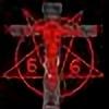 InfernalOne666's avatar
