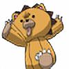 infernalpr's avatar