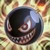 InfernalSalvo45's avatar