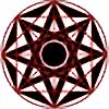 InfernalWarlock's avatar
