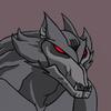 InfernalWolf's avatar