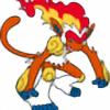 InfernaPAINTkirby's avatar