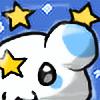 Infernape77's avatar