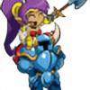 infernaper's avatar