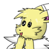 InfernextheJolteon's avatar