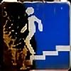 Inferno-Bot's avatar