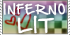 Inferno-Lit's avatar
