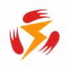 Inferno111's avatar