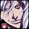 iNFERNo2446's avatar