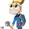 Inferno251's avatar