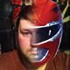 inferno465's avatar