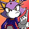 InfernoDreamer's avatar