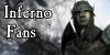 InfernoFans's avatar