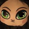 Infernoferren's avatar