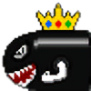 Infernoflow's avatar