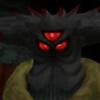 InfernoHammer's avatar