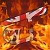 InfernoJ's avatar