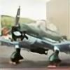 InfernoKrusherKomiks's avatar