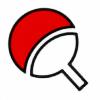 InfernoKun's avatar