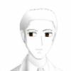 InfernoMatt's avatar