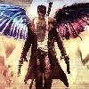 infernoophantom's avatar