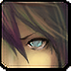 infernophyte's avatar