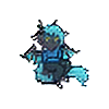 infernopunk's avatar